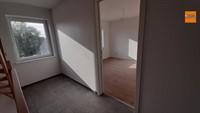 Image 18 : Real estate project Egenhovenstraat IN BERTEM (3060) - Price from 447.100 € to 490.500 €