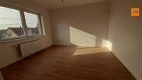 Image 30 : House IN 3060 BERTEM (Belgium) - Price 465.700 €
