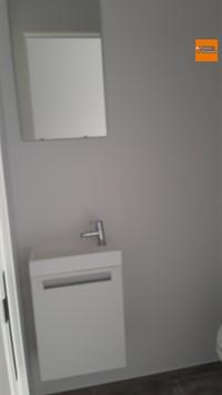 Image 22 : House IN 3060 BERTEM (Belgium) - Price 465.700 €