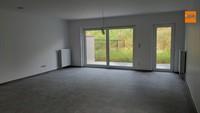 Image 21 : House IN 3060 BERTEM (Belgium) - Price 447.100 €