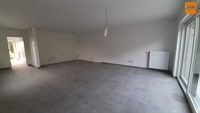 Image 22 : House IN 3060 BERTEM (Belgium) - Price 447.100 €
