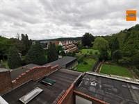 Image 13 : Apartment IN 3070 KORTENBERG (Belgium) - Price 242.000 €