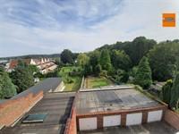 Image 12 : Apartment IN 3070 KORTENBERG (Belgium) - Price 242.000 €
