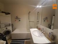 Image 8 : Apartment IN 3070 KORTENBERG (Belgium) - Price 242.000 €