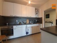 Image 6 : Apartment IN 3070 KORTENBERG (Belgium) - Price 242.000 €