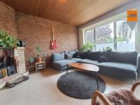 Image 1 : Apartment IN 3070 KORTENBERG (Belgium) - Price 242.000 €