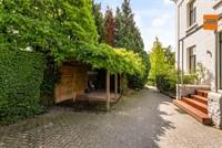 Image 30 : Property with character IN 3070 KORTENBERG (Belgium) - Price 565.000 €