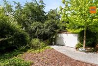 Image 27 : Property with character IN 3070 KORTENBERG (Belgium) - Price 565.000 €