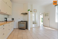 Image 12 : Property with character IN 3070 KORTENBERG (Belgium) - Price 565.000 €