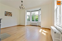 Image 9 : Property with character IN 3070 KORTENBERG (Belgium) - Price 565.000 €