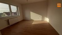 Image 19 : Real estate project Egenhovenstraat IN BERTEM (3060) - Price from 447.100 € to 490.500 €