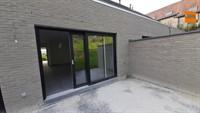 Image 15 : Real estate project Egenhovenstraat IN BERTEM (3060) - Price from 447.100 € to 490.500 €