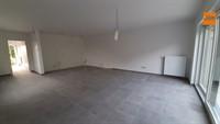 Image 14 : Real estate project Egenhovenstraat IN BERTEM (3060) - Price from 447.100 € to 490.500 €