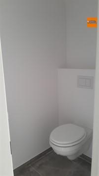 Image 23 : House IN 3060 BERTEM (Belgium) - Price 465.700 €