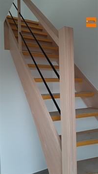 Image 21 : House IN 3060 BERTEM (Belgium) - Price 465.700 €