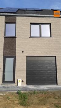 Image 20 : House IN 3060 BERTEM (Belgium) - Price 465.700 €