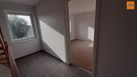 Image 25 : House IN 3060 BERTEM (Belgium) - Price 447.100 €