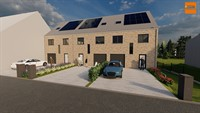Image 15 : House IN 3060 BERTEM (Belgium) - Price 447.100 €