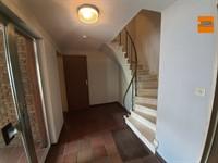 Image 16 : Apartment IN 3070 KORTENBERG (Belgium) - Price 242.000 €