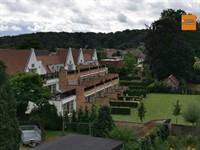 Image 14 : Apartment IN 3070 KORTENBERG (Belgium) - Price 242.000 €