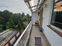 Image 11 : Apartment IN 3070 KORTENBERG (Belgium) - Price 242.000 €
