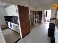 Image 7 : Apartment IN 3070 KORTENBERG (Belgium) - Price 242.000 €