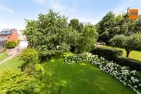 Image 33 : Property with character IN 3070 KORTENBERG (Belgium) - Price 565.000 €