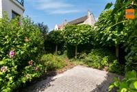 Image 31 : Property with character IN 3070 KORTENBERG (Belgium) - Price 565.000 €