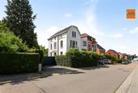 Image 1 : Property with character IN 3070 KORTENBERG (Belgium) - Price 565.000 €