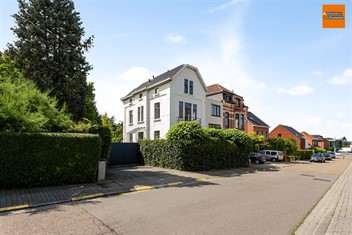 Property with character IN 3070 KORTENBERG (Belgium) - Price 565.000 €