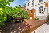 Image 25 : Property with character IN 3070 KORTENBERG (Belgium) - Price 565.000 €