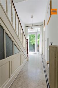 Image 8 : Property with character IN 3070 KORTENBERG (Belgium) - Price 565.000 €