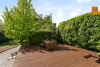 Image 24 : Property with character IN 3070 KORTENBERG (Belgium) - Price 565.000 €