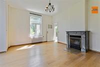 Image 10 : Property with character IN 3070 KORTENBERG (Belgium) - Price 565.000 €