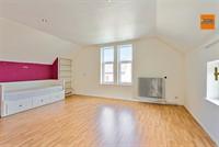 Image 21 : Property with character IN 3070 KORTENBERG (Belgium) - Price 565.000 €