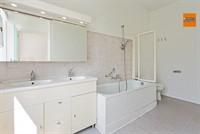Image 19 : Property with character IN 3070 KORTENBERG (Belgium) - Price 565.000 €