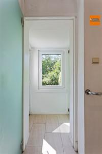 Image 14 : Property with character IN 3070 KORTENBERG (Belgium) - Price 565.000 €