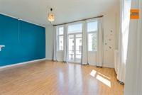 Image 17 : Property with character IN 3070 KORTENBERG (Belgium) - Price 565.000 €