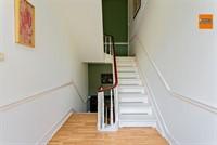 Image 15 : Property with character IN 3070 KORTENBERG (Belgium) - Price 565.000 €