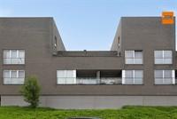 Image 27 : Duplex/penthouse IN 1932 SINT-STEVENS-WOLUWE (Belgium) - Price 315.000 €