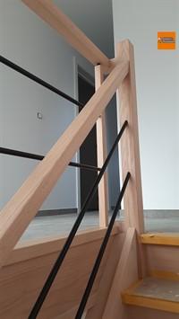 Image 16 : Real estate project Egenhovenstraat IN BERTEM (3060) - Price from 447.100 € to 490.500 €