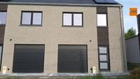 Image 19 : House IN 3060 BERTEM (Belgium) - Price 465.700 €