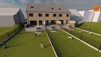 Image 14 : House IN 3060 BERTEM (Belgium) - Price 465.700 €