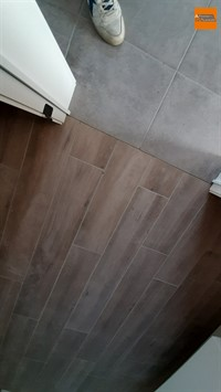 Image 38 : House IN 3060 BERTEM (Belgium) - Price 447.100 €
