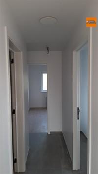 Image 27 : House IN 3060 BERTEM (Belgium) - Price 447.100 €