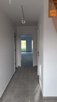 Image 17 : House IN 3060 BERTEM (Belgium) - Price 447.100 €