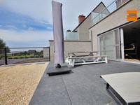 Image 17 : Apartment IN 3078 MEERBEEK (Belgium) - Price 900 €