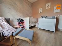 Image 15 : Apartment IN 3078 MEERBEEK (Belgium) - Price 900 €