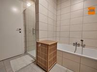 Image 10 : Apartment IN 3078 MEERBEEK (Belgium) - Price 900 €
