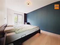 Image 24 : House IN 3010 KESSEL-LO (Belgium) - Price 2.300 €
